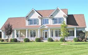 country style home plans 56 home plans for sale house floor plans house floor plans