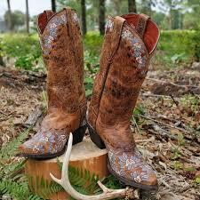 s boots cowboy 73 best dan post images on dan post boots