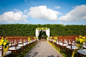 wedding venues in okc the gardens