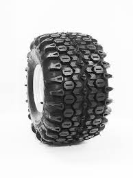 22x12 00 8 otr 38 special atv u0026 golf cart tires outdoor tire