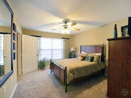 3 bedroom apartments in fayetteville nc kings