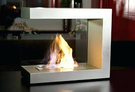 how much to install gas fireplace average cost gas fireplace installation to run insert decoration convert
