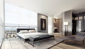 apartment living room decor ideas small bedroom ikea as beds for bedroom black and white ideas tumblr bedroomblack iranews wonderful brown wood unique design small home decor