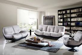Modern Living Room Furniture For Small Spaces Living Roomontemporary Furniture Ideas Modern Small Space