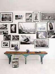 home interior picture frames decorating creative collage picture frames for wall decoration