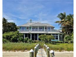 Homes For Rent In Florida by Boca Grande Homes For Sales Gulf To Bay Sotheby U0027s International