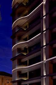 home design 3d kaskus 346 best architecture images on pinterest facade lighting