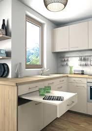 am駭agement petit espace cuisine cuisine am駻icaine 100 images comptoir cuisine am駻icaine 59