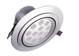 12v led recessed ceiling lights the warm white cool dc 12v recessed led ceiling lights 5 inch
