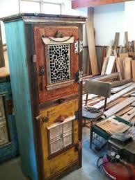 nice steampunk furniture style u2014 modern home interiors bringing