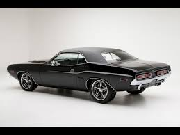 old muscle cars hd wallpapers collection muscle cars dodge