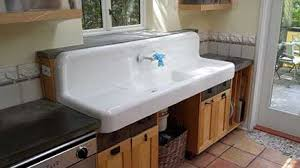 Bathtub Reconditioning Seattle Bathtub Solutions Bathtub Refinishing And Repair