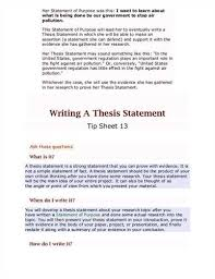 2000 ap us history dbq example essay resume templates for