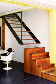 131 best we u0027ll take these stairs images on pinterest stairs