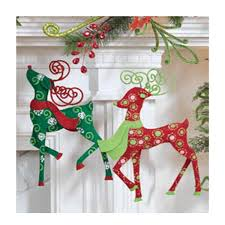 raz christmas at shelley b home and holiday raz no peeking
