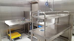 materiel cuisine discount materiel cuisine pro occasion materiel cuisine pro occasion chr