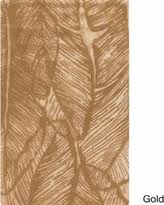 Brown And Grey Area Rugs Deal Alert 8x11 Area Rugs