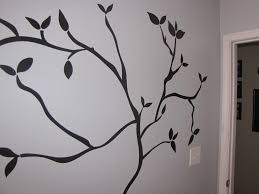 home design family tree wall decal target style large family family tree wall decal target style large