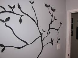 home design family tree wall decal target mediterranean medium