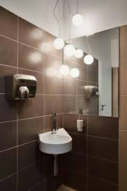office bathroom decorating ideas 28 best dental office designs bathroom images on
