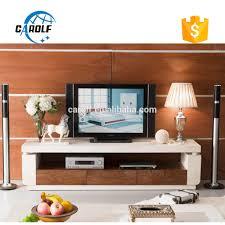 Tv Furniture Design Bedroom Tv Cabinet Bedroom Tv Cabinet Suppliers And Manufacturers