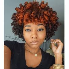 loc hairstyles with shunt 33 best be kind to your kidneys images on pinterest health foods