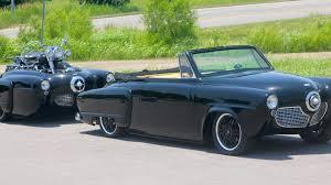 100 ideas 1951 studebaker convertible on jameshowardpattonfuneral us