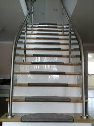 144 best glass balustrade designs images on pinterest glass