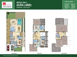 floor plans dubai golf city dubai real estate