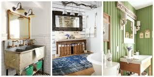 bathroom themes ideas