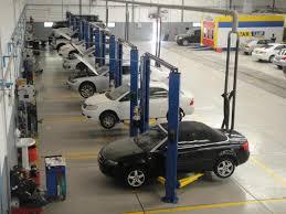 lexus dubai workshop car fare auto workshop general service workshop carnity