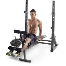 gold u0027s gym xr 10 1 olympic weight bench walmart com