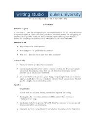 Define Resumed Definition Of Resume U2013 Template Design