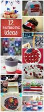 block party diy patriotic tutorials and recipes rae gun ramblings