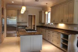 Contractor Kitchen Cabinets Painting Kitchen Cabinets With Benjamin Moore Advance Kitchen Design