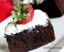 on being two celebrating with moist chocolate cake recipe with