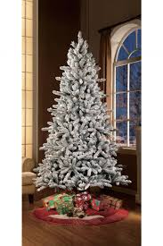 12 foot christmas tree interior 10 12 foot christmas tree christmas trees 10