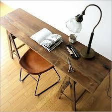hakusan rakuten global market folding table work desk computer