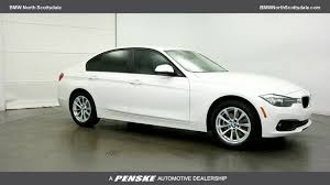 used lexus for sale az new used certified cars at bmw north scottsdale serving phoenix