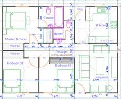 house design plans in kenya extraordinary house plans with pictures in kenya 6 plans designs