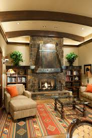 Steam Punk Interior Design Steampunk Living Room Ideas Epic On Living Room Decoration For
