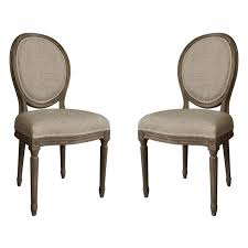 Linen Dining Chair 15 Best Chairs Images On Pinterest Black And White Dining Chair