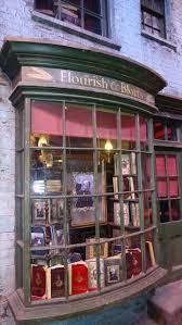 98 best shop u0027s and storefronts images on pinterest shops places