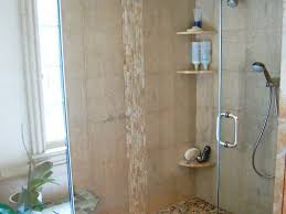 faucet modern bathroom shower tile ideas square white plain
