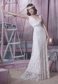 olvis brautkleid olvis der trendsetter in luxus spitze weddix
