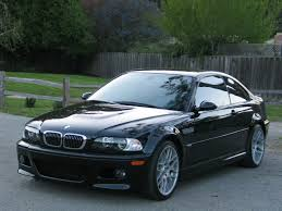 2005 bmw 325i 2005 bmw 3 series user reviews cargurus