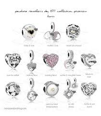 pandora black friday charm 2017 961 best pandora images on pinterest pandora jewelry pandora