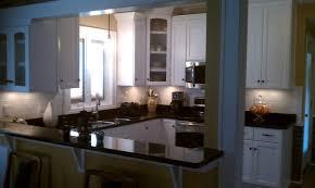 10x10 kitchen layout with island kitchen decorating kitchen island 10x10 kitchen layout u shaped