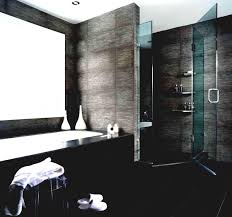 100 cool boothrams cool bathrooms with white curtains
