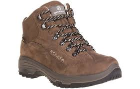 scarpa womens boots nz scarpa cyrus mid gtx s walking boots go outdoors